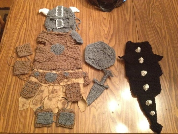crocheted-skyrim-doggie costumes-2.jpg
