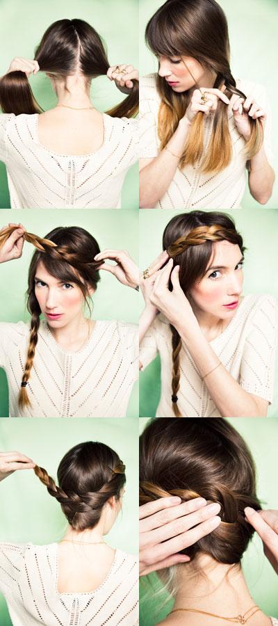 hair-how-to-heidi-braids-cupofjo.jpg