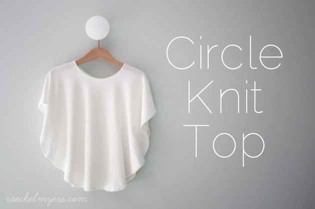 landofnod_circle_knit_shirt.jpg