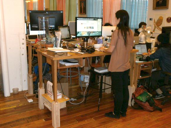 etsy_hq_standing-desks.jpg