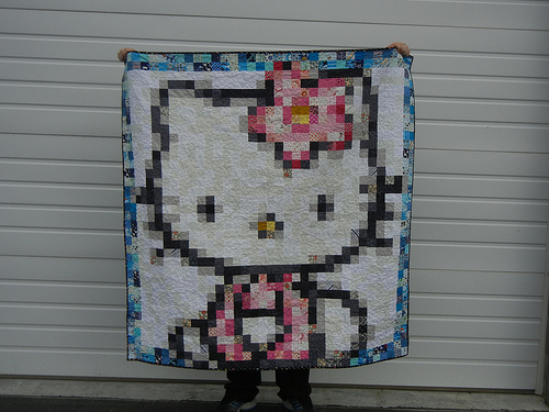 hello_kitty_quilt.jpg