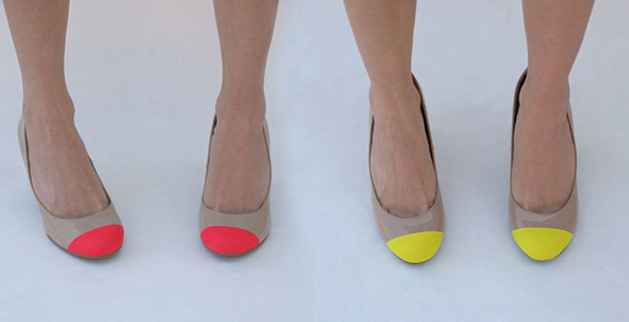 neon tipped shoes.jpg