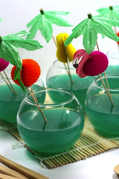 not-martha-blue-aqua-cocktails-jello.jpg