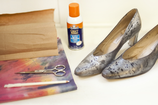 craftzine_shoe_makeover_01.jpg