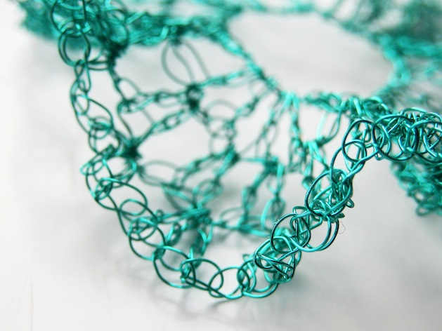 Crochet_wire_samples_flickr_roundup.jpg