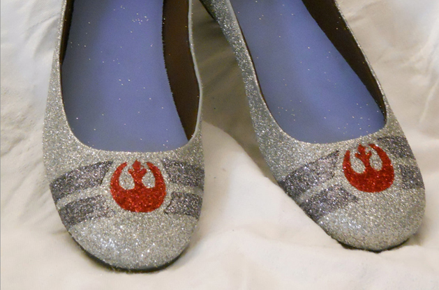rebelglittershoes.jpg