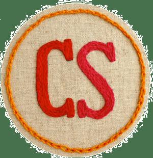 CS_emb_logo_big.png