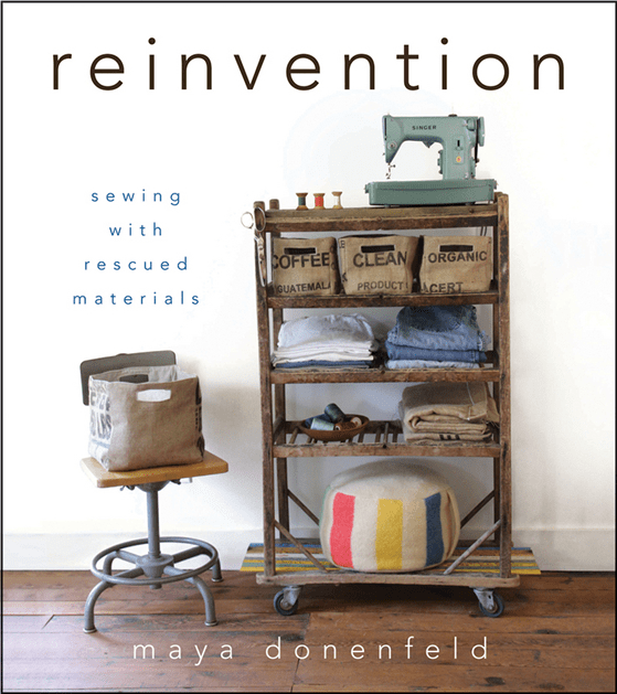 maya_made_reinvention_book_cover.png