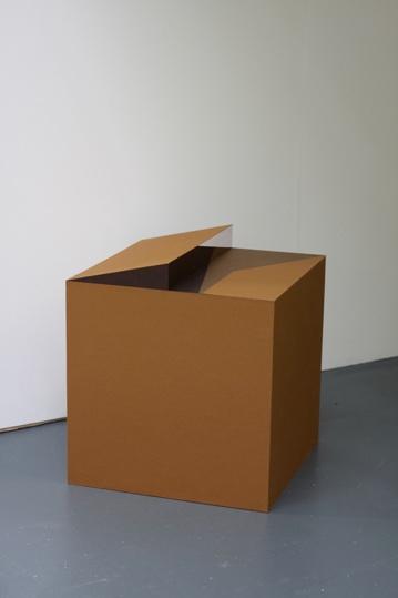 naylor-box-3.jpg