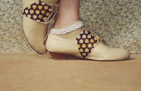 pineneedlecollective_vinyl_sticker_shoes.jpg