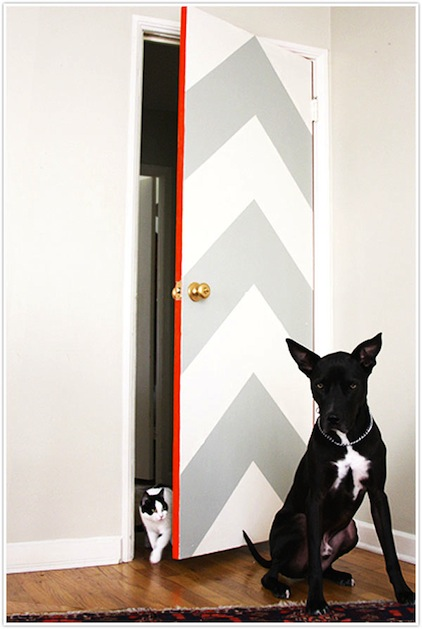 camillestyles_chevron_door_tutorial.jpg
