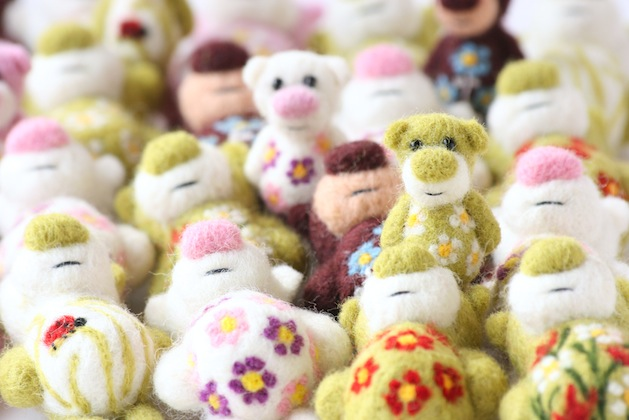 felted_bears_flickr_roundup.jpg