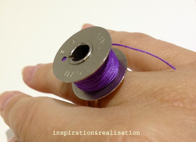 inspirationrealisation_bobbin_ring_diy.jpg