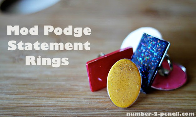 mod-podge-rings_statement.jpg