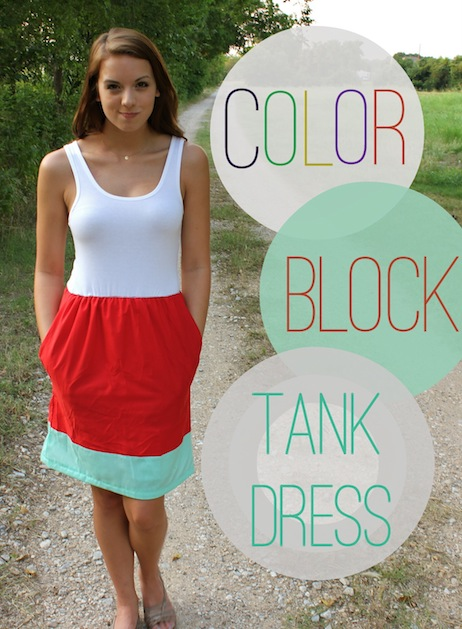 sweet-verbena_color_block_tank_dress.jpg