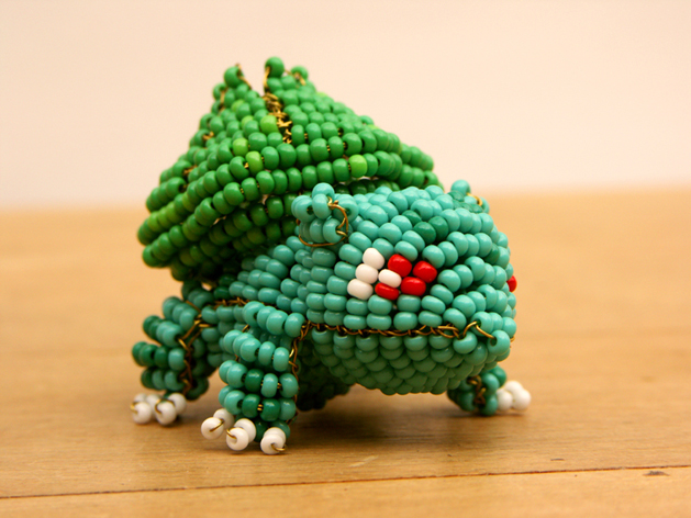 beaded-Bulbasaur-1.jpeg