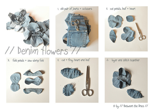 denim_flowers.jpg