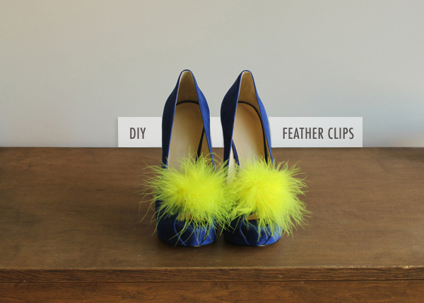 diy-feather-shoe-clips.jpg