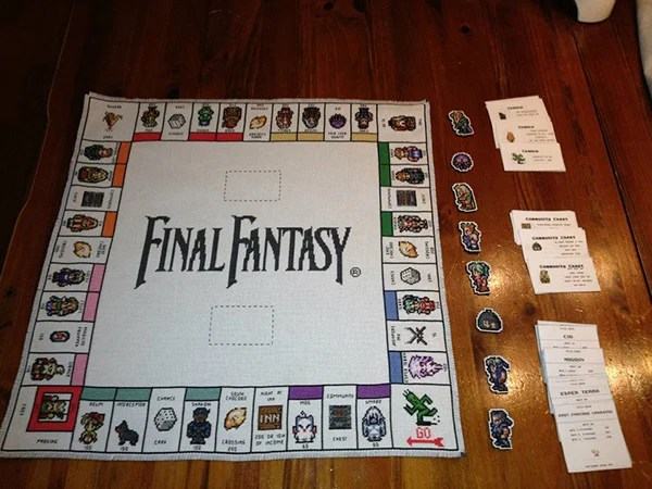 final-fantasy-monopoly-board-1.jpeg