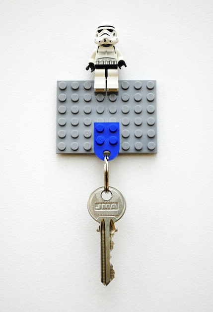minieco_lego_key_holder.jpg