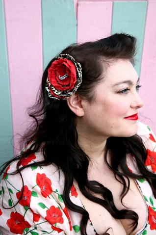 rockabilly_hairfascinator.jpg