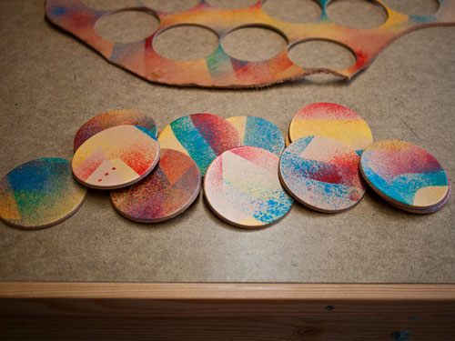 stained leather coasters.jpg