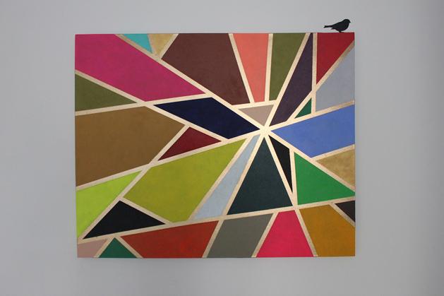 tape paintig.jpg