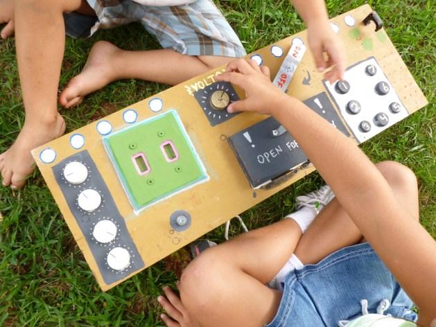 control_panel_kids.jpg