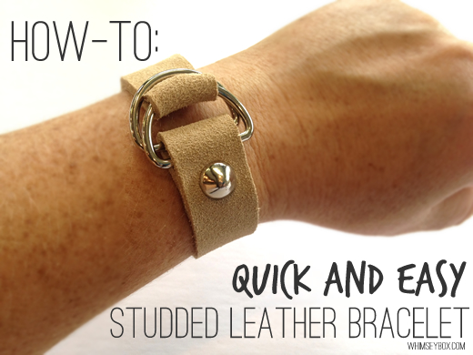 leather_bracelet_main_image.jpg