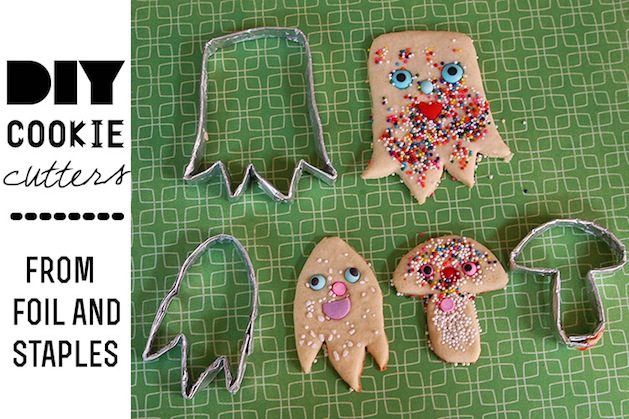 mypapercrane_DIY_cookie_cutters.jpg