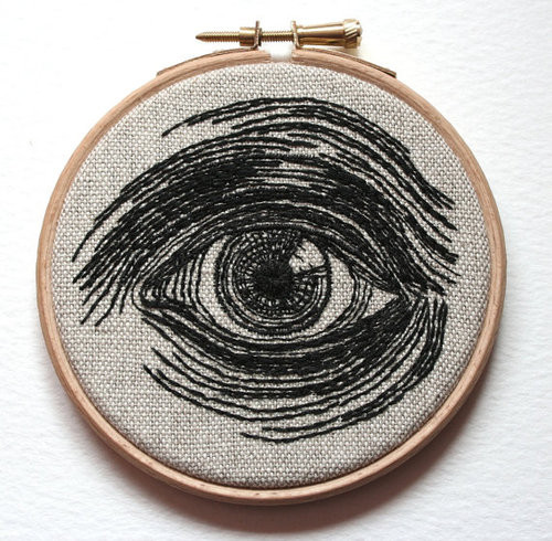sam-gibson-embroidery-1.jpeg