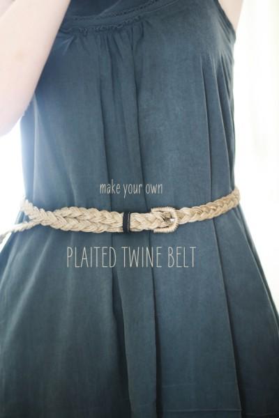 sayyestohoboken_braided_twine_belt.jpg