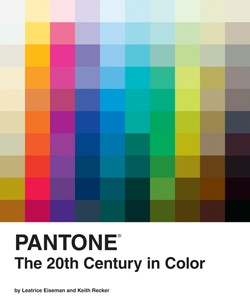 For the DesignerPantone 20th Century in Color$40 Chronicle BooksThis is a gorgeous book, and a must for anyone interested in color and design. Broken down by decade and theme, the book is full of vintage illustrations accompanied by the dominant Pantone colors in each one, as well as an interesting overview of the history. While of course fashions in color change over time, this book makes that elegantly clear. From to the blues of Maxwell Parrish to the five flavors of iMac in the 90s to the bright pop of anime, you'll end up with a much deeper understanding of the aesthetic landscape.