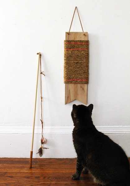 designsponge-diy-12-12-cat-toys-2