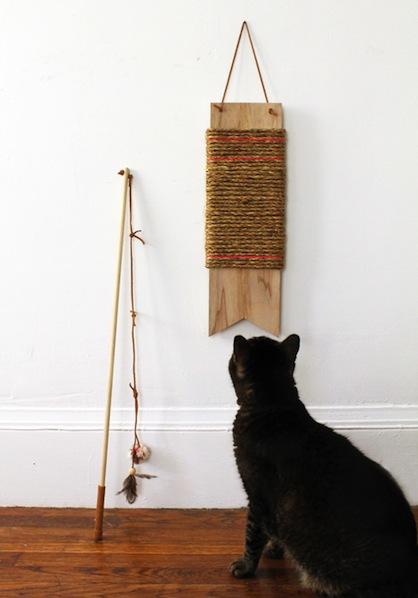 designsponge-diy-12-12-cat-toys-2