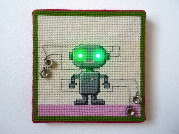 led-needlepoint-robot-1