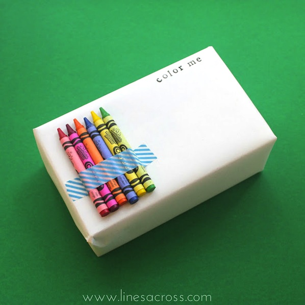 linesacross_interactive_gift_wrap