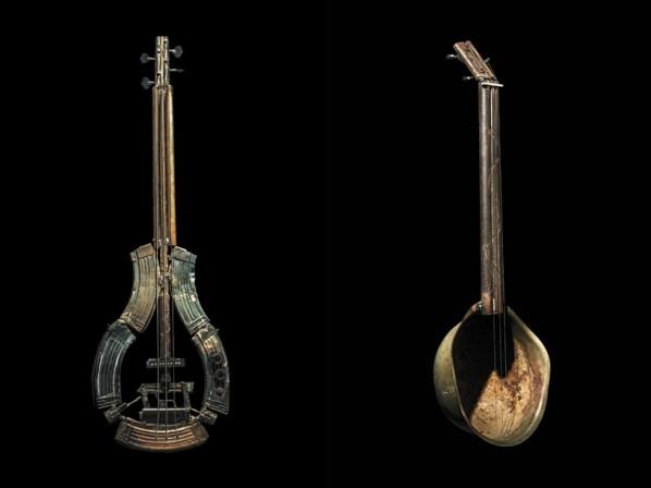 reyes instruments imagine16