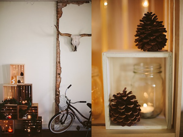 sincerelykinsey_wooden_crate_christmas_tree_2