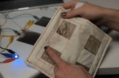 conductive-fabric-video-1