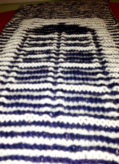 illusion-knitting-dr-who-2