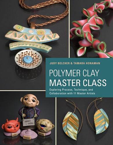 polymerclaymasterclass_978-0-8230-2667-8