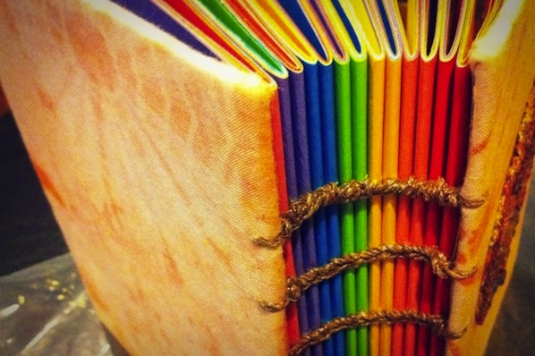 rainbow_binding_flickr_roundup