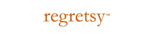 regretsy-logo