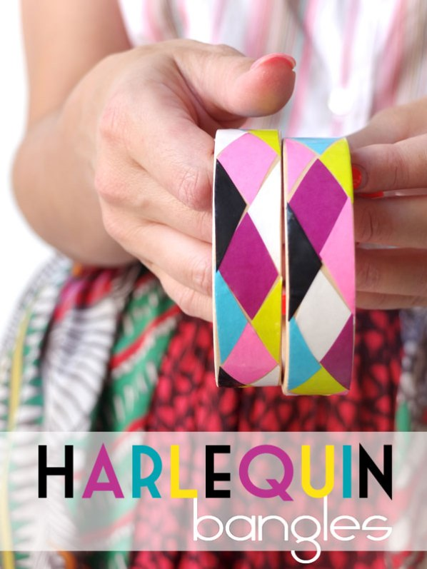 harlequin-bangle-title