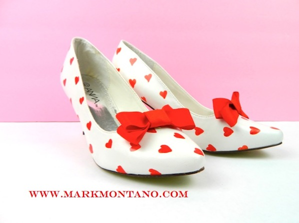 markmontano_bettie_page_valentines_shoes