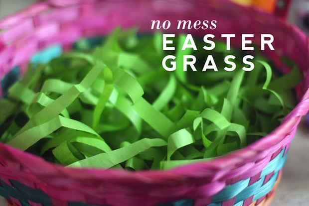 auntpeaches_no_mess_easter_grass