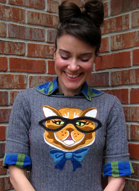 cassiestephens_crazy_cat_lady_sweater