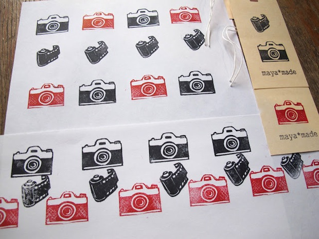mayamade_camera_stamps