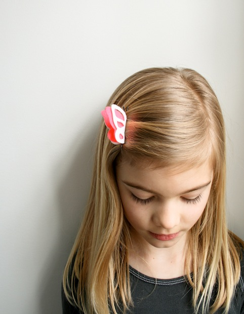 purlbee_butterfly_hairpins2